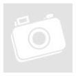 NR Dogs póráz - Okker