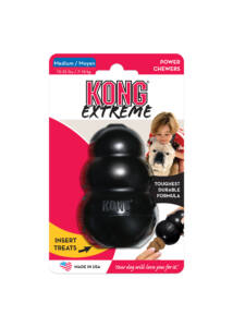 Kong Exreme M 8,8 cm