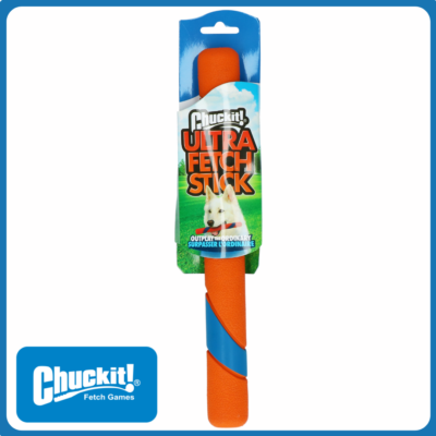 Chuckit Ultra Fetch Stick