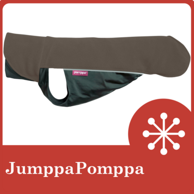 JumppaPomppa - Choco